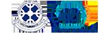 DCI – Magister en Informática